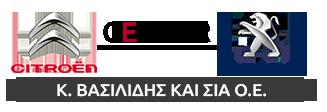 vasilidis.gr